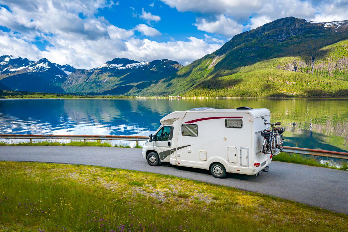how to convert a cargo trailer into a concession trailer