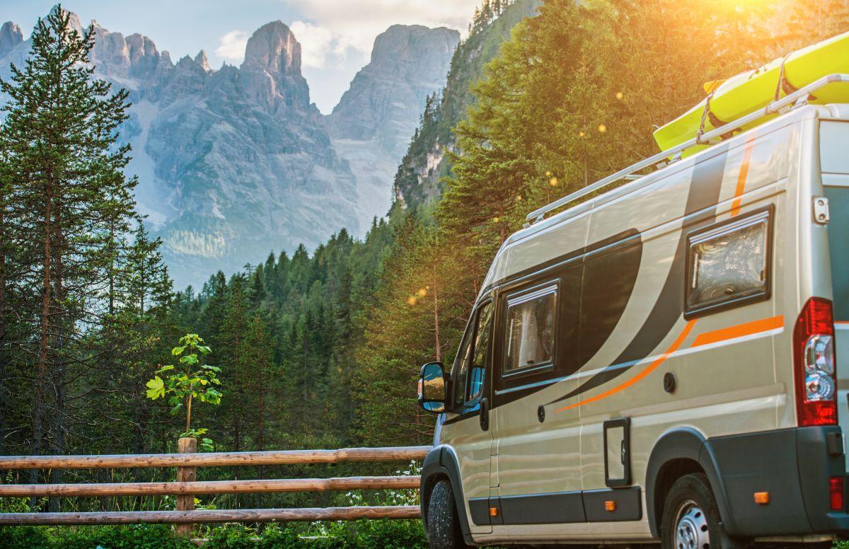 how to de-winterize a travel trailer