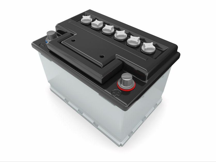 best rv batteries for boondocking