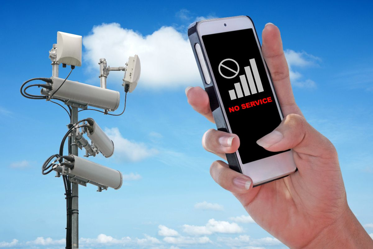 best cell phone signal booster for rv