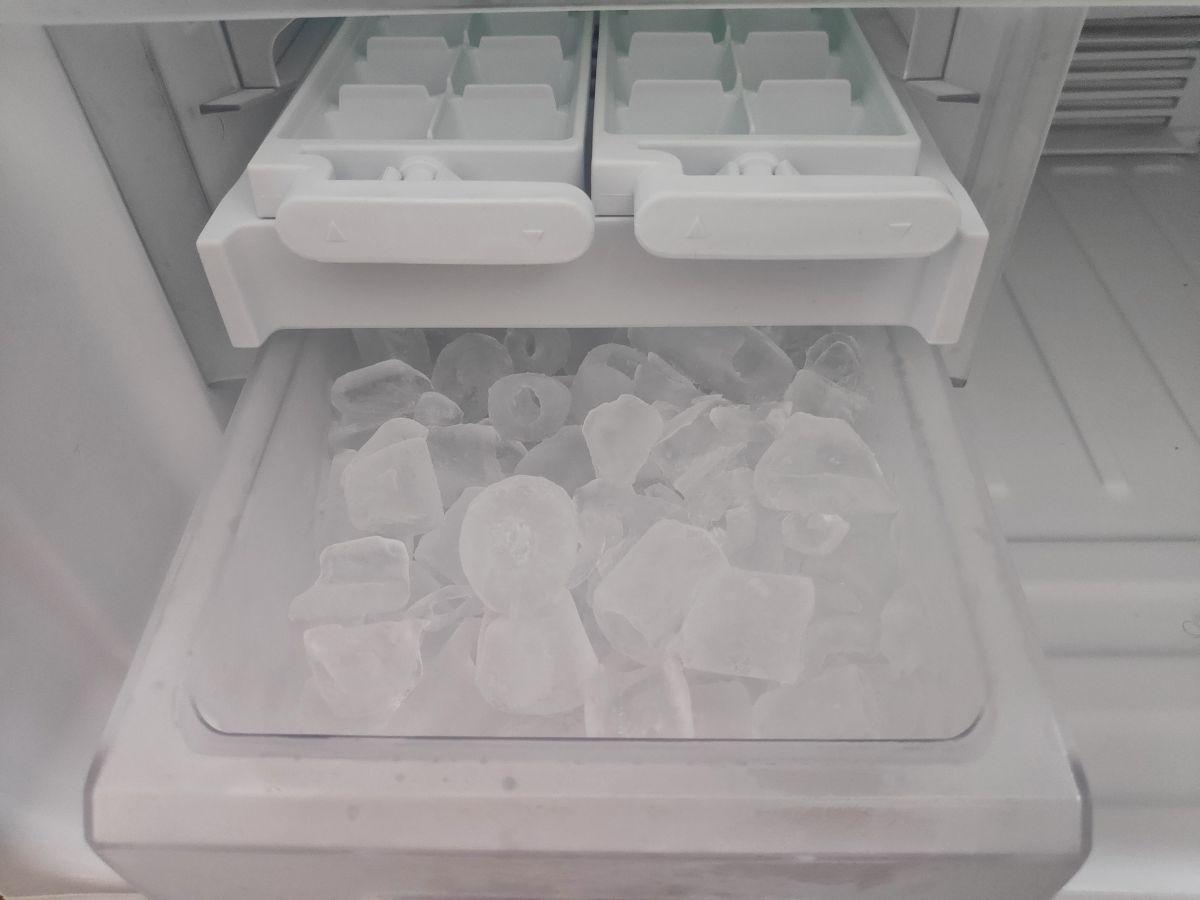 best portable ice maker for rv